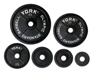 300lbs kit new in factory boxes and have other new fitness stuff