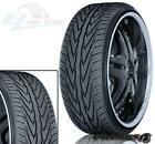 Tires 205 55 R15