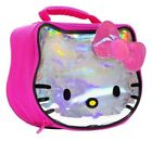 Neoprene Plastic Lunch Lunch Boxes Bags