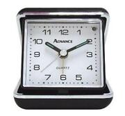 Battery Travel Alarm Clock
