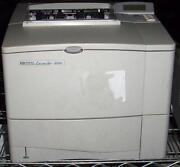 HP 4050 Printer