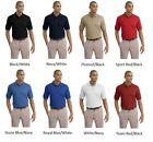 Nike Regular 3XL Casual Shirts for Men