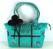 Lany Handbags