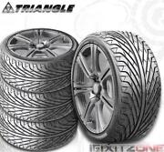 Diamondback Tires