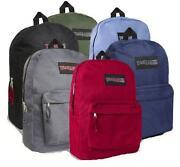 Wholesale Backpacks