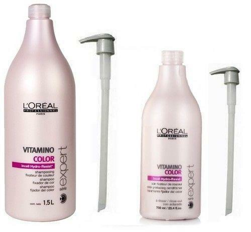 Loreal Expert Conditioner: Shampoos & Conditioning | eBay