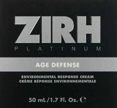 Zirh Age Defense