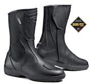 Sidi Goretex Boots