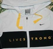 Womens Nike Jacket Medium