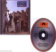 West Germany CD