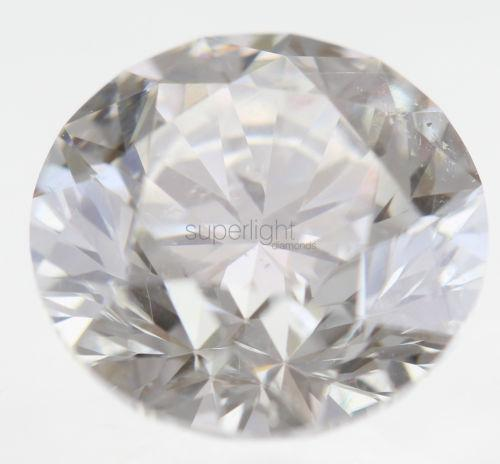 D Color Diamond Ebay