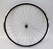 28 Bicycle Wheel