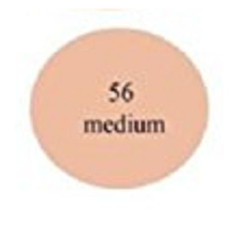 Medium #56