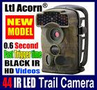 Digital Ltl Acorn Cameras