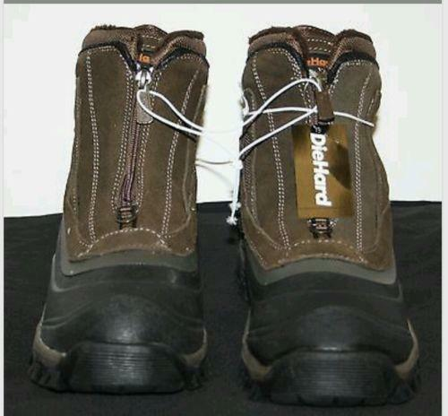 Waterproof fishing boots ebay for Waterproof fishing shoes
