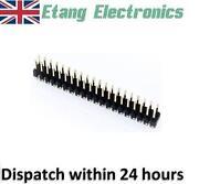 PCB Pin Header