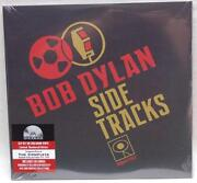 Bob Dylan Record Store Day