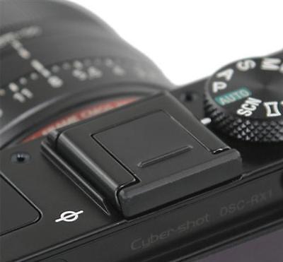 Blitzschuhabdeckung für Sony Multi Interface Shoe (MIS)