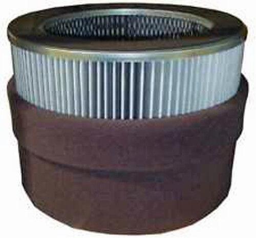 Quincy Part# 127357E007, Air Filter