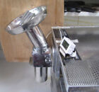 Norwalk Small Kitchen Appliances