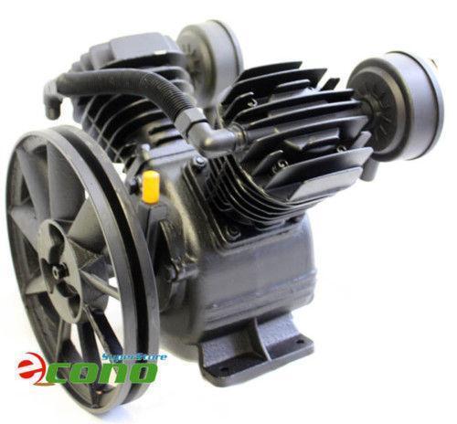Air Compressor Piston Ebay