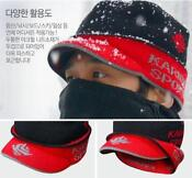 Mens Winter Hats Ear Flaps