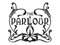 Experienced Chef de Partie required for Award Winning Chorlton Pub
