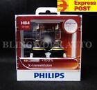 Factory Headlights HB4 (9006) Bulb
