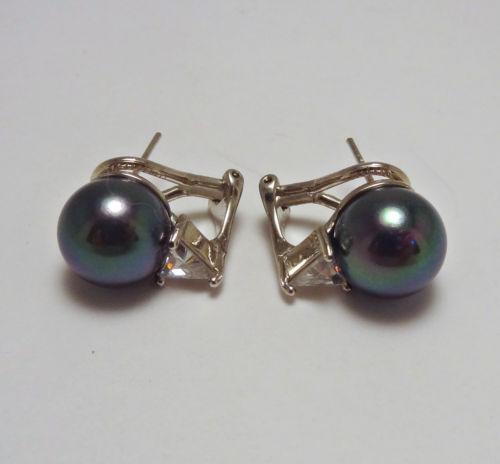 Majorica Jewelry Amp Watches Ebay