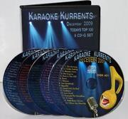 Karaoke Kurrents