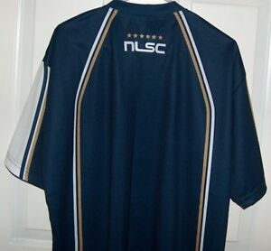 NLSC Hotspurs Soccer Home and Away Jerseys London Ontario image 2