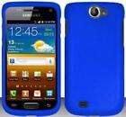 Samsung Galaxy Exhibit 4G Case