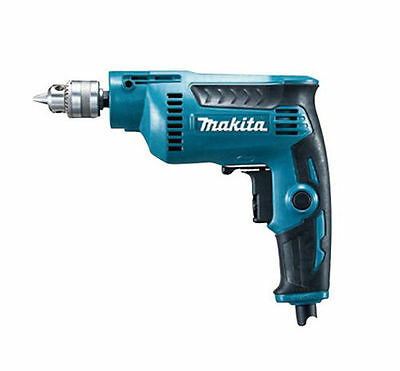 [Depict] Makita DP2010 Tutor Driver High Speed Distressful Office Corded Sharp 220V