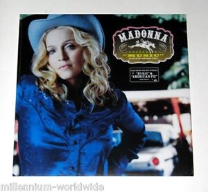SEALED-MINT-MADONNA-MUSIC-12-VINYL-LP-RECORD-ALBUM