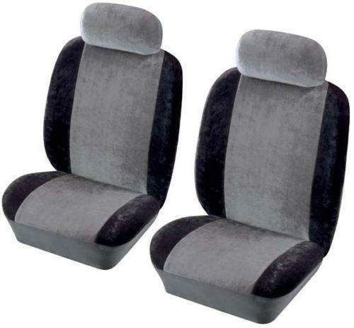 honda car seat covers ebay. Black Bedroom Furniture Sets. Home Design Ideas