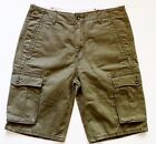 Levi's Cargo Regular 42 Shorts for Men