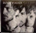 Butch Walker CDs & DVDs 2015