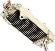 KX 85 Radiator