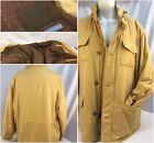 Talbots Coats & Jackets for Men