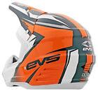 EVS Sports Helmets