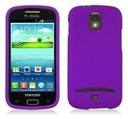 Samsung Galaxy s 4G Phone Cover
