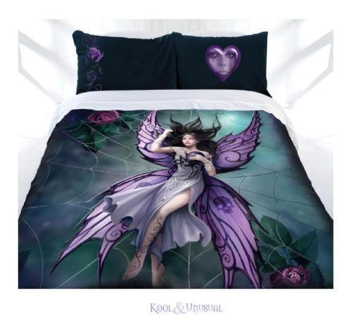 Fairy Bedding Ebay