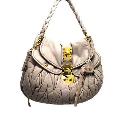 Miu Miu Bag Ebay