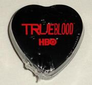 True Blood SDCC