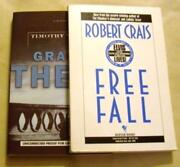 Robert Crais Lot