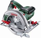 Bosch Corded Electric Power Saws & Blades