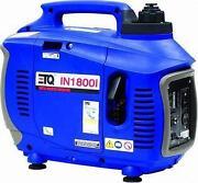 ETQ Generator