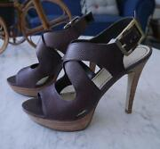 Nine West Size 6.5