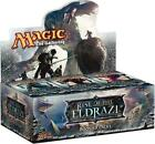 Rise of The Eldrazi Box