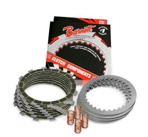 bombardier traxter parts accessories bombardier ds 650